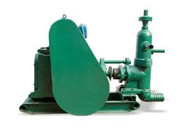 江苏灰浆泵
